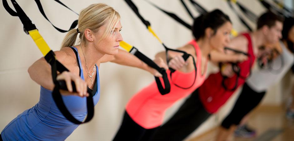 sport et ostéoporose